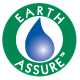 Eearth Assure