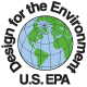Design for the Environment U.S.EPA